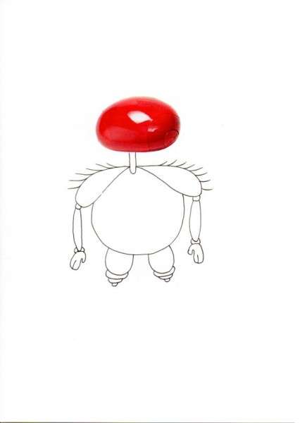 O.T. (Käfer)