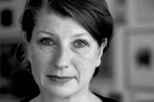 Jutta Kritsch 2015 klein