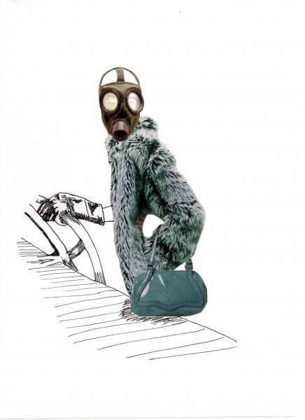 O.T. (De Lempicka)