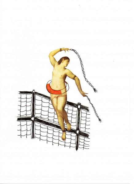 O.T. (Freischwimmer)