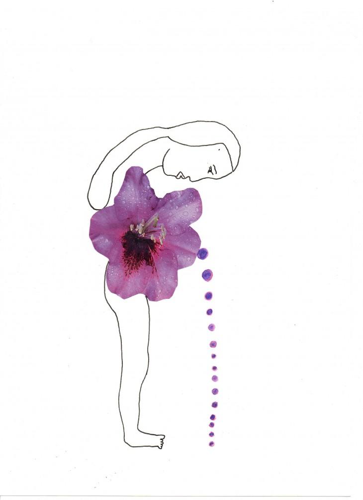 O.T. (Blume)