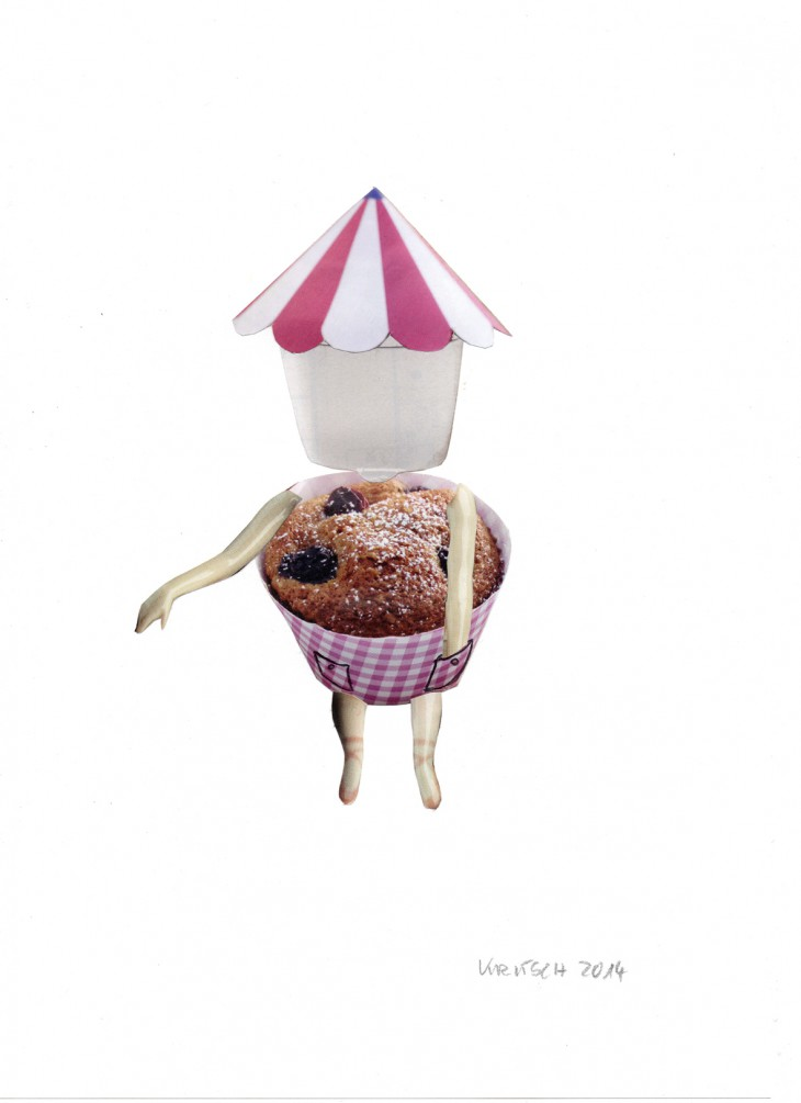 O.T. (Muffin)