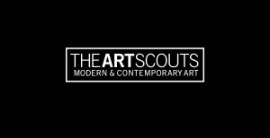 the_art_scouts_einladung_23 04 2015-1-1